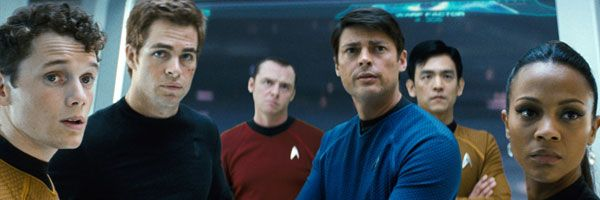 star-trek-4-pine-and-quinto-locked-with-big-raises