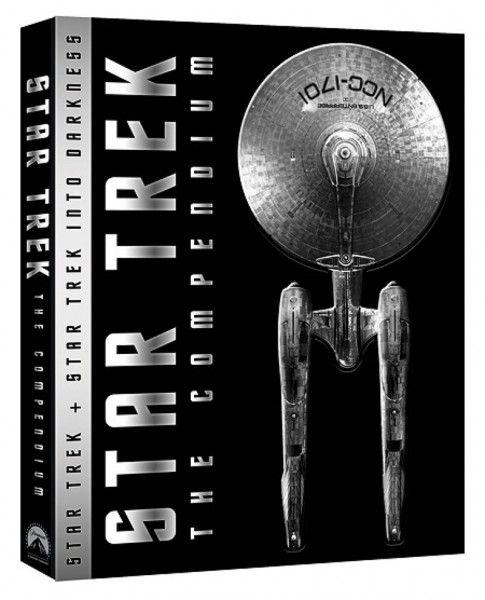 star-trek-the-compendium-blu-ray-box-cover-art