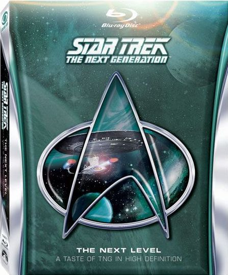 star-trek-the-next-generation-blu-ray-cover
