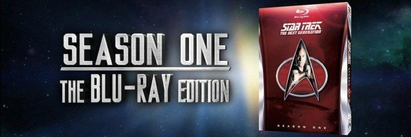 star-trek-the-next-generation-season-one-blu-ray-slice