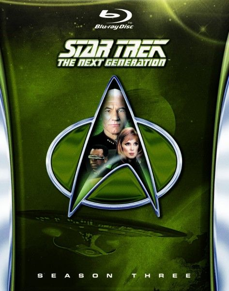 star-trek-tng-season-3-blu-ray-cover