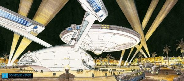 star-trek-uss-enterprise-concept