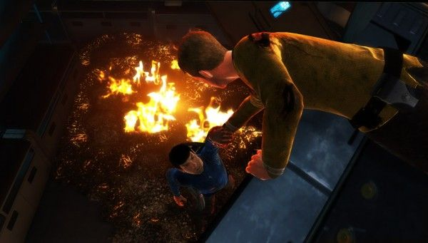 star-trek-video-game-3