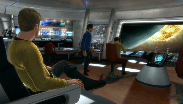 star-trek-video-game