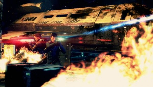 star-trek-video-game-7