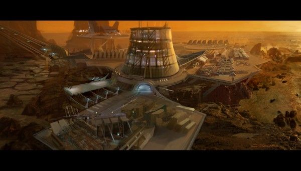 star-trek-video-game-concept-art-5