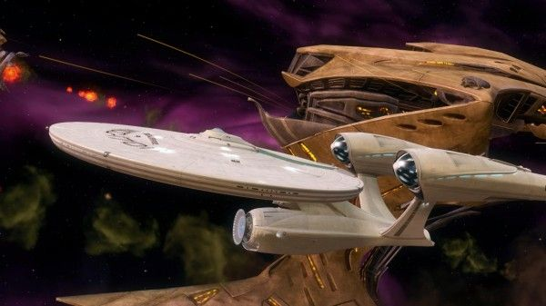 star-trek-video-game-enterprise-gorn-ship