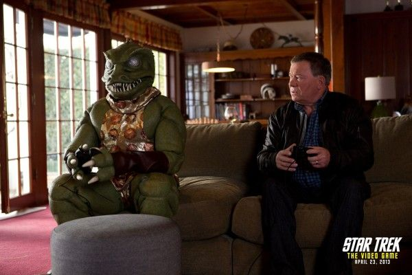 star-trek-video-game-william-shatner-gorn
