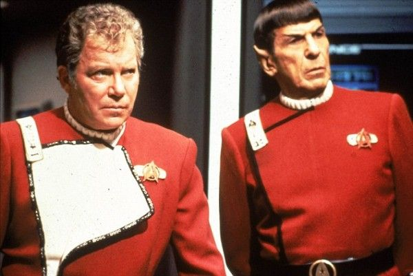 star-trek-william-shatner-leonard-nimoy