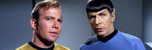 star-trek-tv-show-heres-why-a-new-series-is-complicated