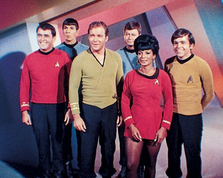 star-trek-tv-show