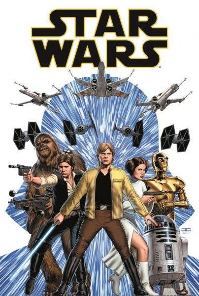 star-wars-1-comic-cover-image