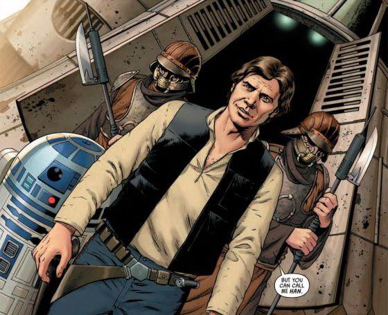 star-wars-1-comic