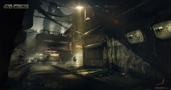star-wars-1313-concept-art-2