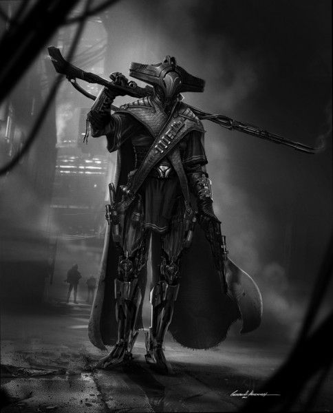 star-wars-1313-concept-art-3