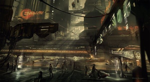 star-wars-1313-concept-art-4