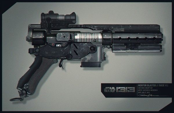 star-wars-1313-concept-art-5