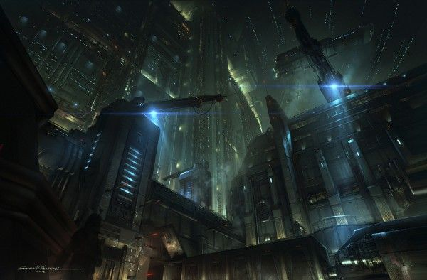 star-wars-1313-concept-art-6