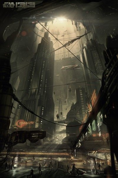 star-wars-1313-concept-art-7