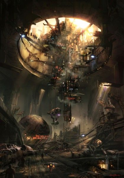 star-wars-1313-concept-art-8