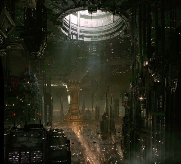 star-wars-1313-concept-art-9