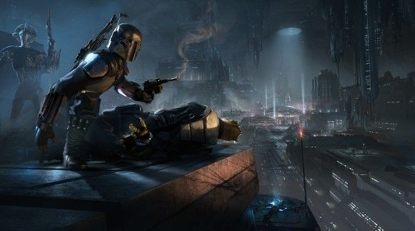 star-wars-1313-concept-art-boba-fett