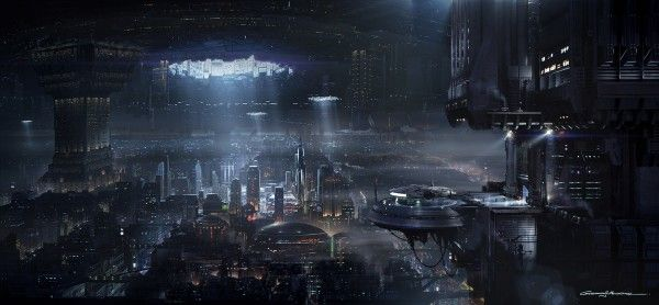 star-wars-1313-concept-art-millennium-falcon