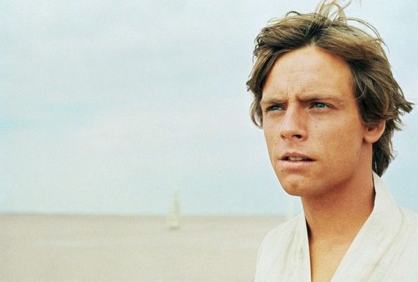 star-wars-a-new-hope-image-2