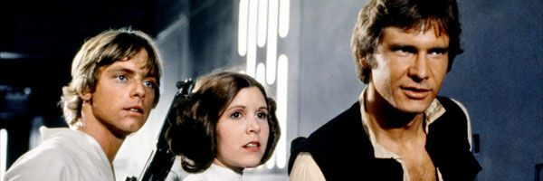 star-wars-carrie-fisher-mark-hamill-harrison-ford-slice
