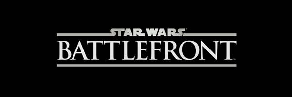 star-wars-battlefront-logo-slice