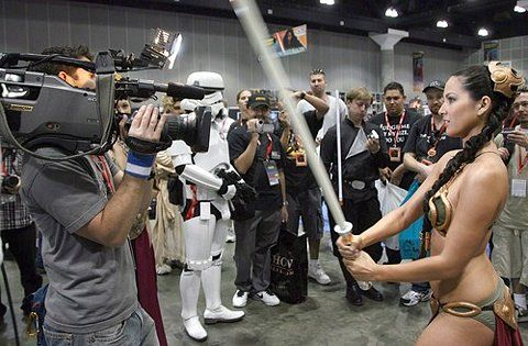 star-wars-celebration-convention-image