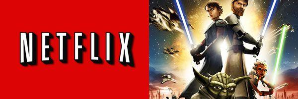 star-wars-clone-wars-netflix