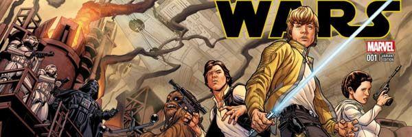 star-wars-1-review-comic