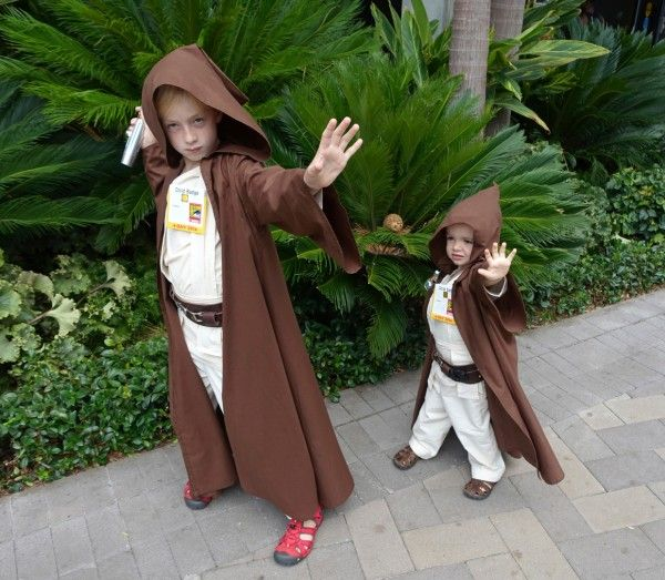 star-wars-cosplay-comic-con