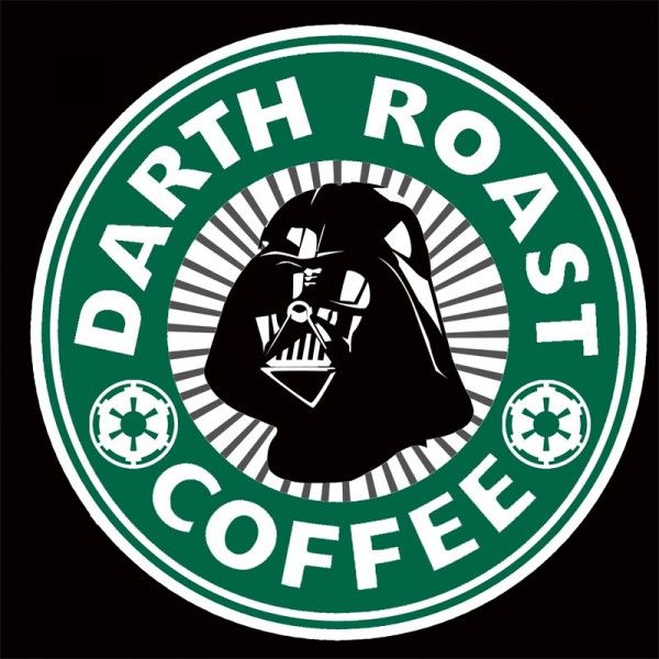 star-wars-darth-roast-t-shirt-image