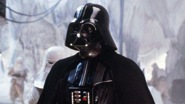 star-wars-darth-vader-rogue-one