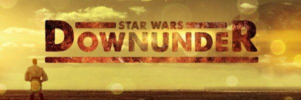 star-wars-downunder-slice