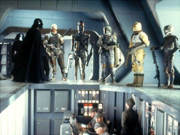 star-wars-empire-strikes-back-bounty-hunters