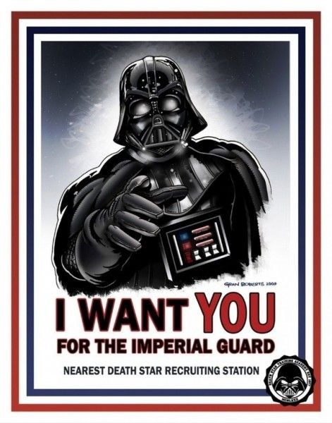 star-wars-empire-want-you-recruitment-poster