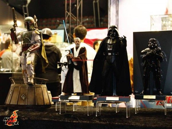 star-wars-episode-4-hot-toys