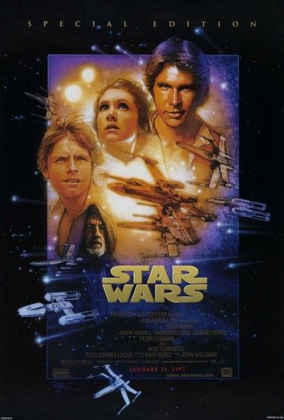 star-wars-episode-4-poster-drew-struzan