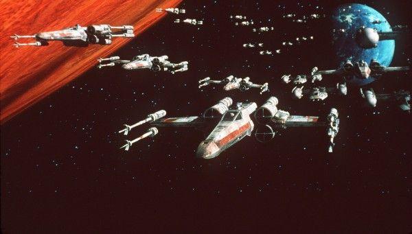 star-wars-episode-4-x-wings