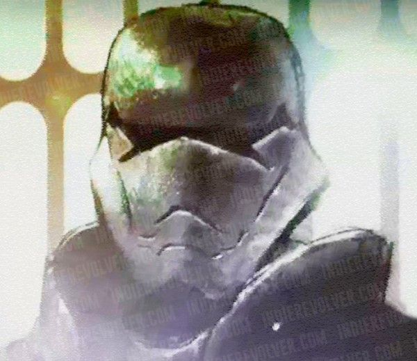 star-wars-episode-7-chrome-trooper-concept-art