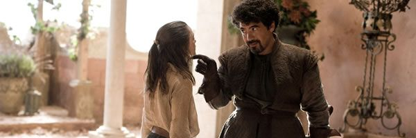 star-wars-episode-7-miltos-yerolemou