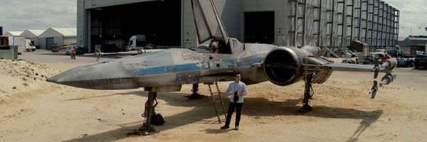 star-wars-episode-7-x-wing