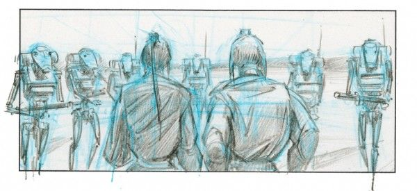 star-wars-episode-i-storyboard-image-1