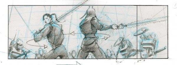 star-wars-episode-i-storyboard-image-2