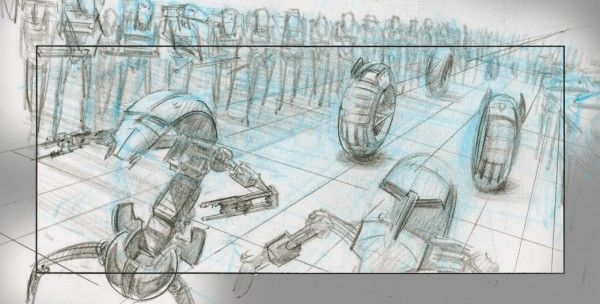 star-wars-episode-i-storyboard-image-3