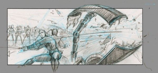 star-wars-episode-i-storyboard-image-5