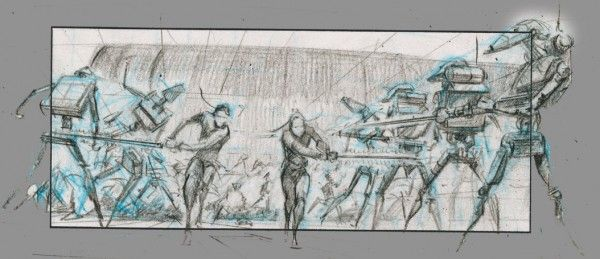 star-wars-episode-i-storyboard-image-6
